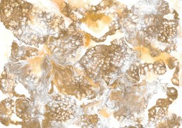 """""""Gold Dust"""" 2017"""